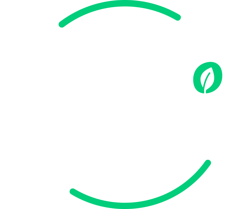 Join as a partner graphic