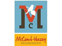 McComb Veazey